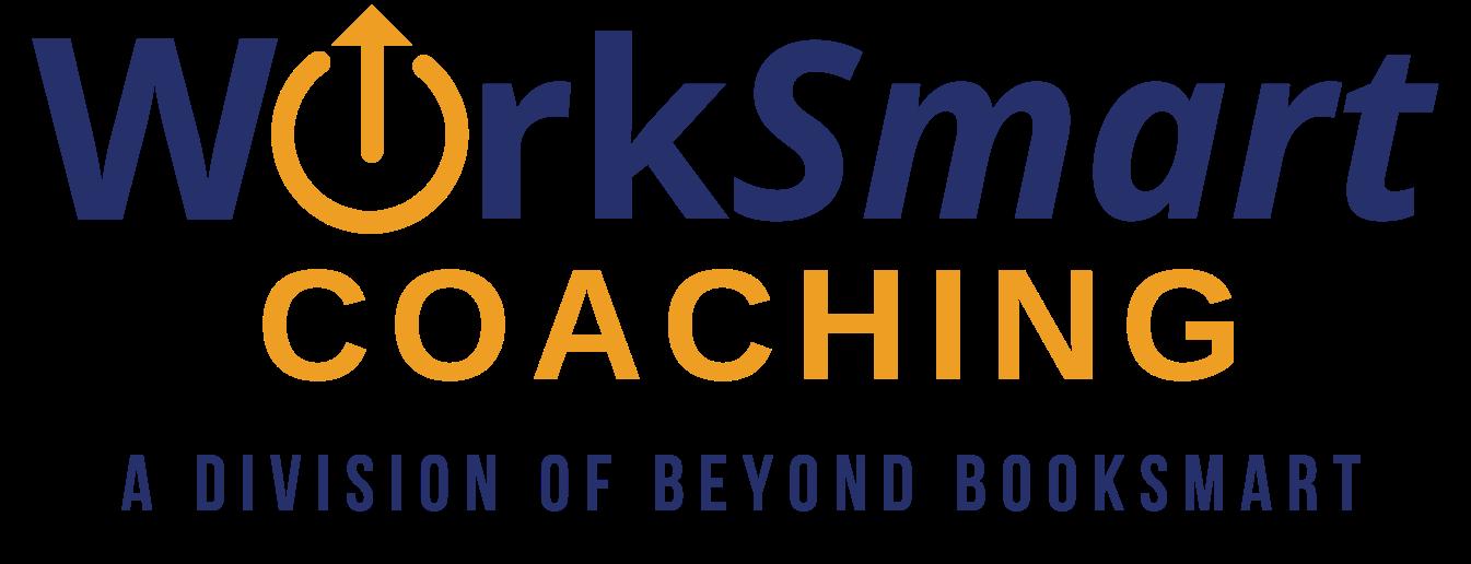 WorkSmart color logo 620